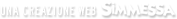 sito web creato da simmessa.com